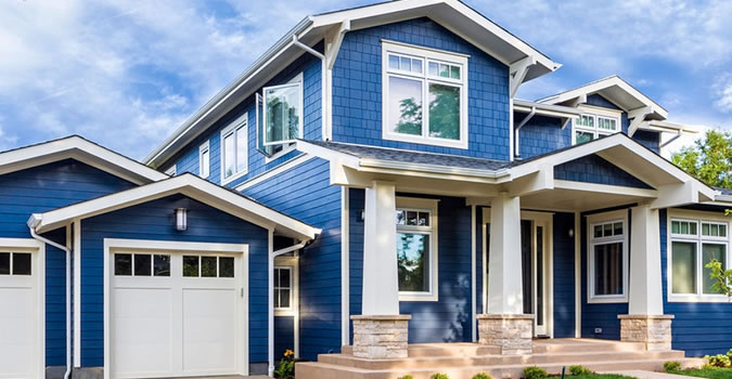 House Painting in Reno Low cost high quality painting services in Reno