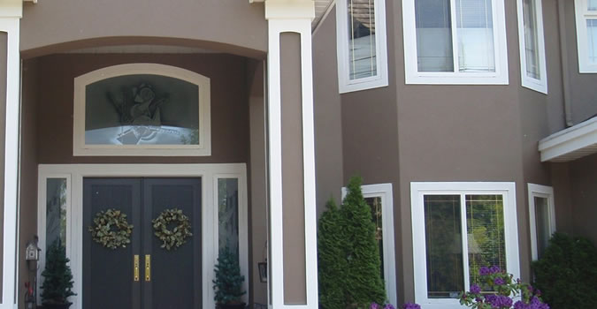 House Painting Services Reno low cost high quality house painting in Reno