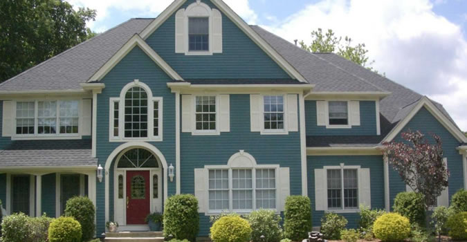 House Painting in Reno affordable high quality house painting services in Reno