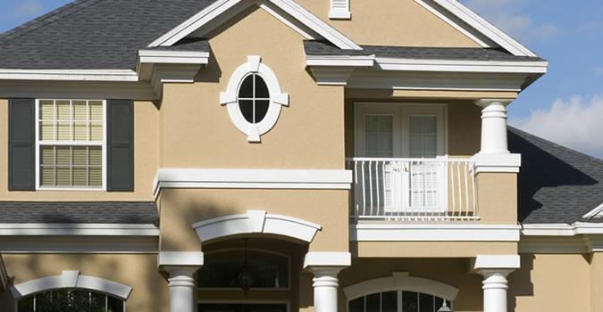 Affordable Painting Services in Reno Affordable House painting in Reno