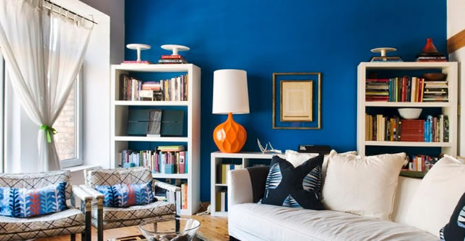 Interior Painting Reno low cost high quality