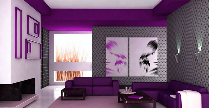 Interior Painting in Reno high quality affordable